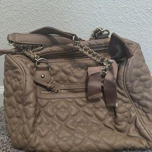 Bettysville handbag